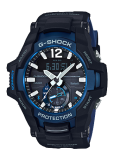 Casio G-shock GRB100-1A2