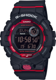Casio G-Shock GBD800-1