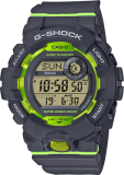 Casio G-Shock GBD800-8