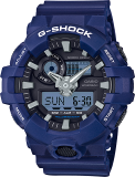 Casio G-Shock GA700-2A